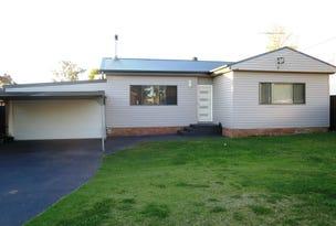80 Fuller Street, Mount Druitt, NSW 2770