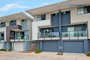 53/10 Riverview Road, Nerang, Qld 4211