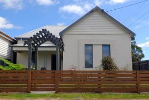 26 Francis Street, Bairnsdale, Vic 3875
