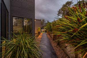 18 Turnberry Grove, Fingal, Vic 3939
