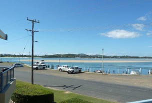 9/9  Point Rd, Tuncurry, NSW 2428