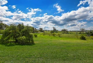 Lot 1 Birdsong Court, Gowrie Junction, Qld 4352