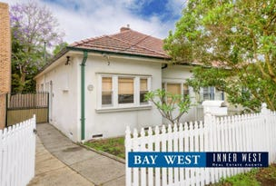 172 George Street, Concord West, NSW 2138