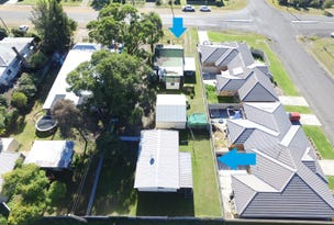 133 Aberdare Road, Aberdare, NSW 2325