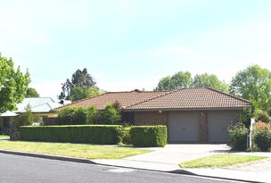 7 O' Donnell Ave, Myrtleford, Vic 3737