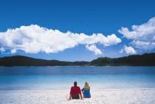 7 Kingfisher Bay Resort, Fraser Island, Qld 4581