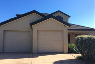 21  Eyre Crescent, Forster, NSW 2428