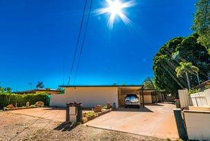 Unit 1-4/6 King Street, Mount Isa, Qld 4825