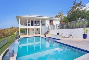 443 The Panorama, Tallai, Qld 4213
