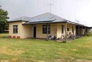 388 Cooper Road, Bordertown, SA 5268