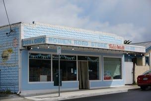 38 Bowen Road, Moonah, Tas 7009