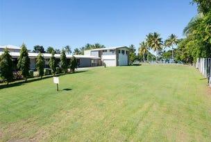 58 Bay  Road, Coconuts, Qld 4860
