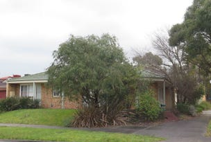 23 Blossom Grove, Knoxfield, Vic 3180
