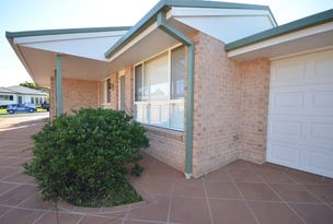 1/4 Allan Road, Wauchope, NSW 2446