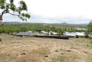 11 Harbour View Terrace, Bowen, Qld 4805