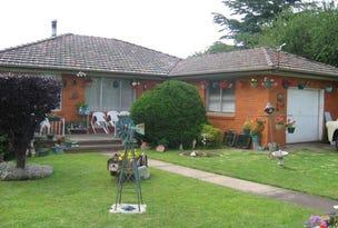 7 Pitt Street, Glen Innes, NSW 2370