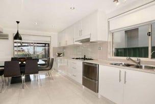 33 Richmond Street, Earlwood, NSW 2206