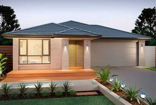 Lot 1318 Proposed Rd, Leppington, NSW 2179