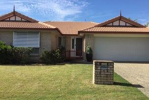 10 Firestone Drive, Banora Point, NSW 2486