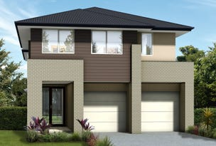 Lot 154 Oasis Estate, Riverstone, NSW 2765