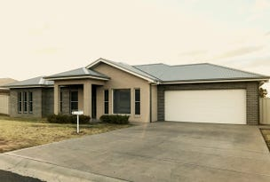 7 Hennessy Place, Mudgee, NSW 2850