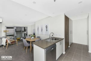 147/325 Anketell Street, Greenway, ACT 2900