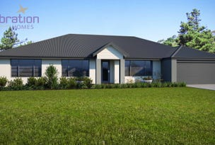 Lot 40 Eldridge Ave, Reserve on Redgate, Witchcliffe, WA 6286