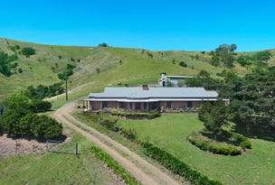 760 Sugarloaf Road, Dungog, NSW 2420