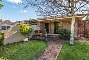 1/28 Ascot Road, Bowral, NSW 2576