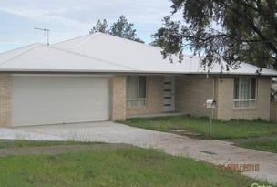 102 WYNTER STREET, Taree, NSW 2430