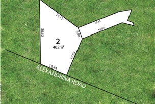 2/3 Alexandrina Road, Mount Barker, SA 5251