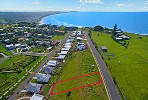 53B Blue Seas Parade, Lennox Head, NSW 2478