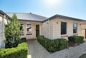 1 Ashford Road, High Wycombe, WA 6057