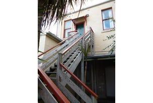 100A Liebig Street, Warrnambool, Vic 3280