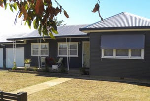 21 Lee Street, Cowra, NSW 2794