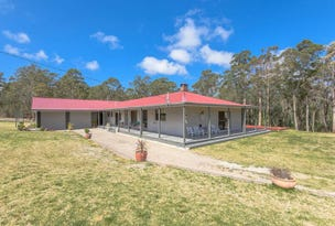 2 Old Mossy Point Road, Jeremadra, NSW 2536