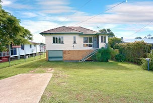 78 Plume Street, Redcliffe, Qld 4020