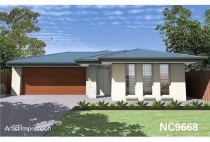 Lot 338 Cohen Way, Port Macquarie, NSW 2444