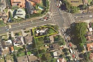 728 Pennant Hills Rd., Carlingford, NSW 2118