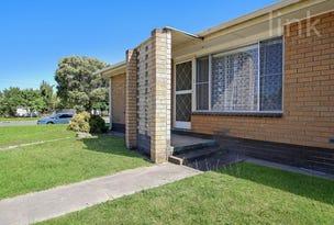 1/228 Olive Street, South Albury, NSW 2640