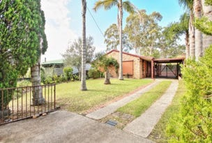 46 Tibbles Avenue, Old Erowal Bay, NSW 2540