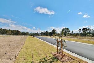 Lot 911 Brassia Rise, Worrigee, NSW 2540