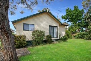 5 Doondoo Street, Cooma, NSW 2630
