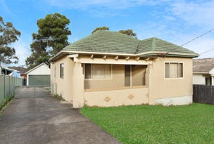 3 HOLROYD RD, Merrylands, NSW 2160