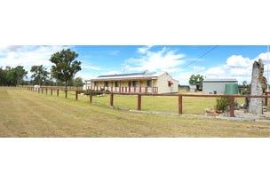 6511 Toowoomba-Karara, Leyburn, Qld 4365