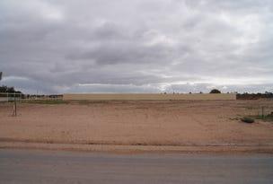 Lot 2 North Terrace, Moonta Bay, SA 5558