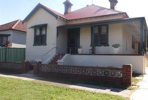 12 Dora St, Mayfield, NSW 2304