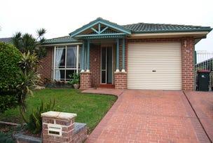 52 Tamworth Crescent, Hoxton Park, NSW 2171
