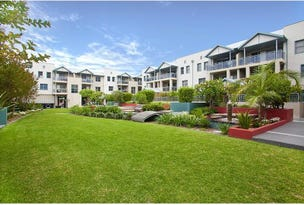 16/20-26 Addison St, Shellharbour, NSW 2529