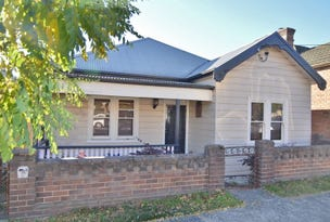 114 Mort Street, Lithgow, NSW 2790